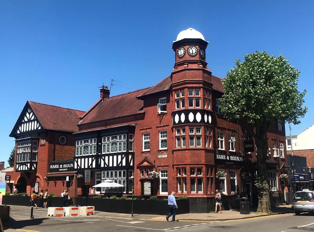things-to-do-september-hare-hounds-kings-heath