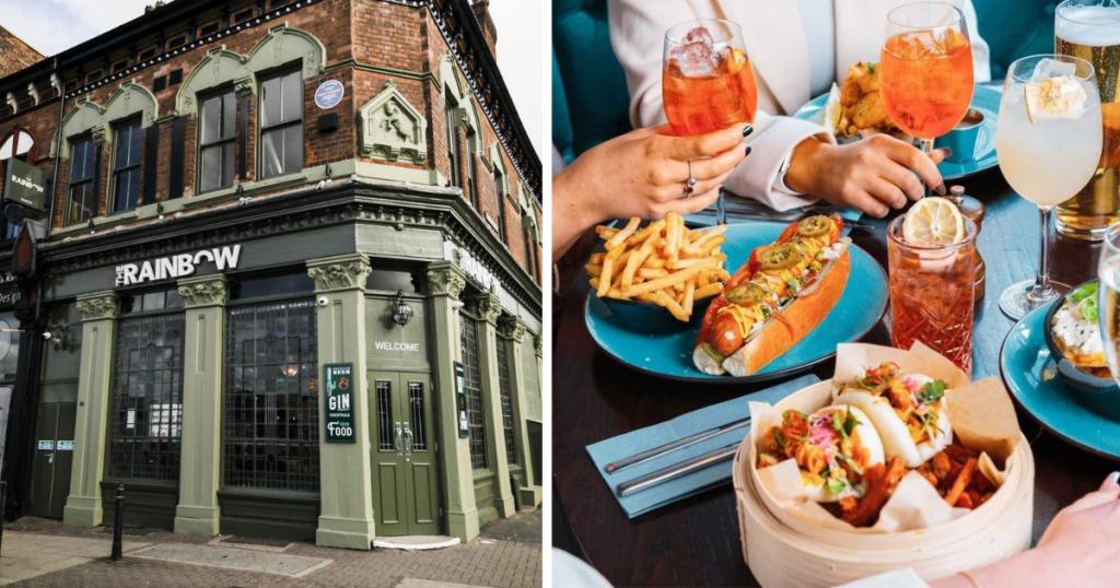 new-restaurants-birmingham-october