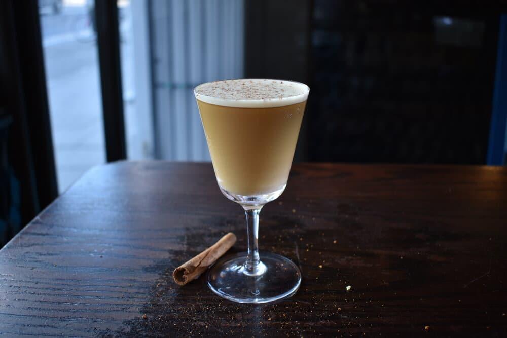 fox-&-chance-cocktail