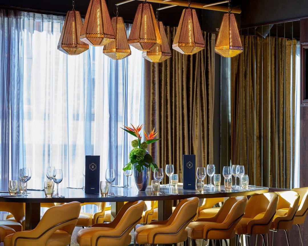 manahatta-cocktail-bar