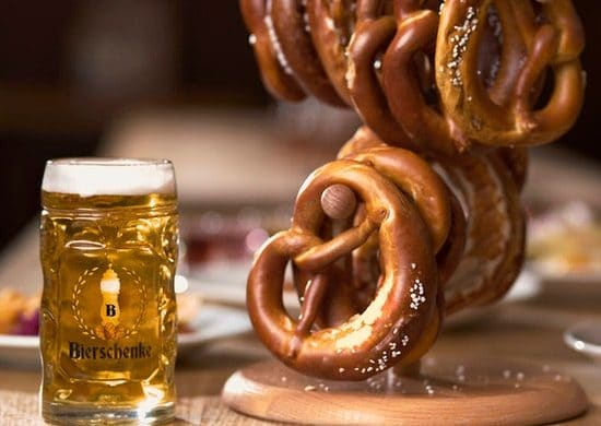 things-to-do-october-oktoberfest