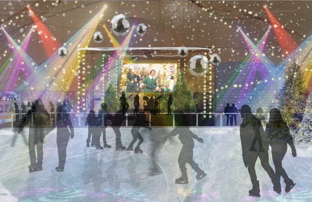 luna-springs-ice-rink