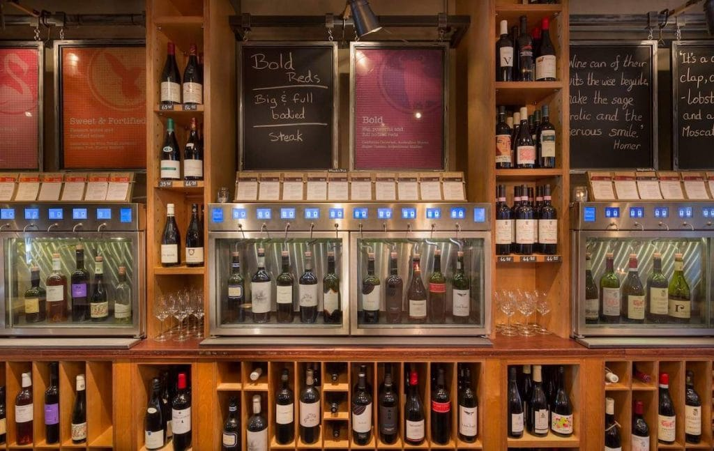 vagabond-wine-bar