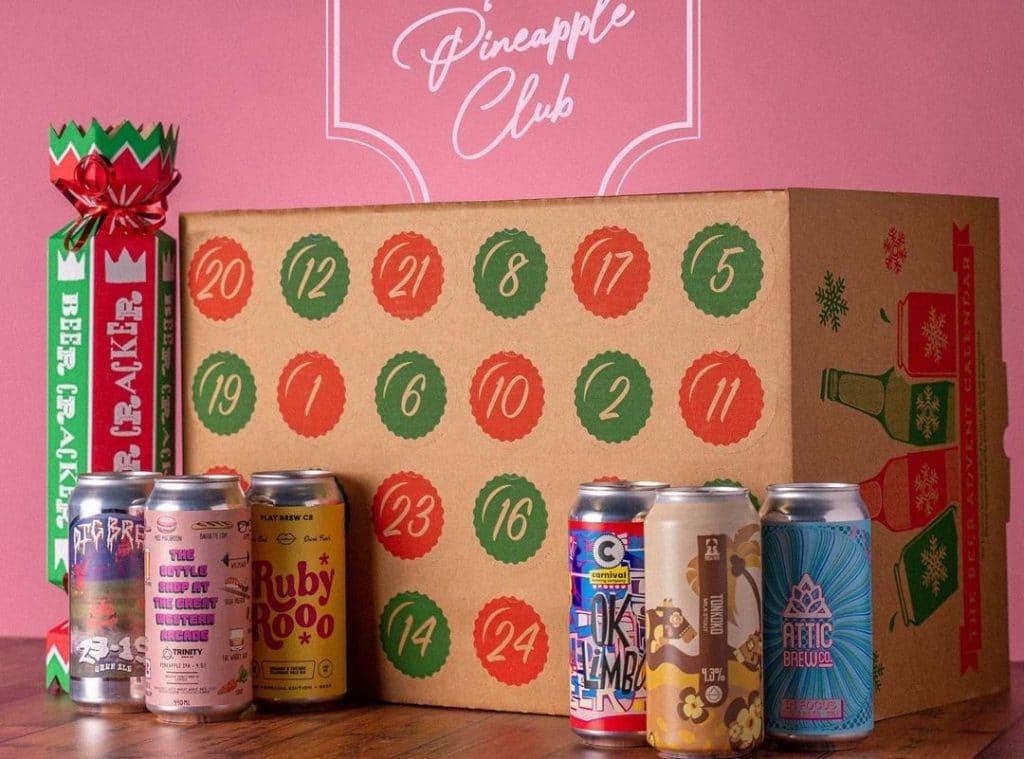pineapple-club-advent-calendar