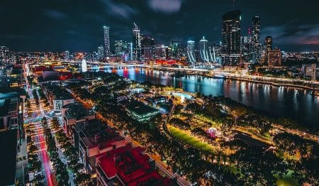 The Secret Brisbane Guide To South Bank