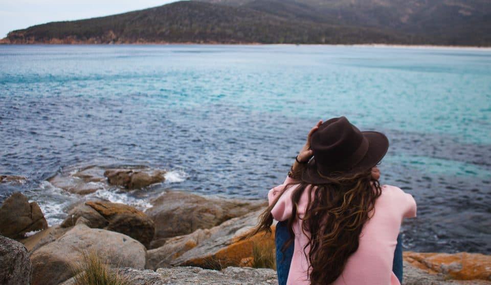4 Reasons Why You Should Visit Tasmania