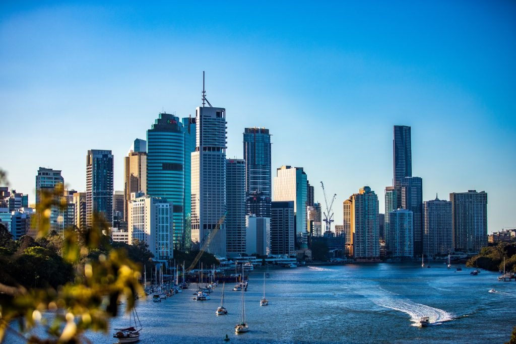 This Is Where To Find All The Juicy Secret Brisbane Content That's MIA On Facebook