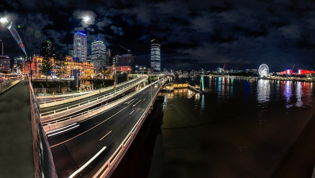 14 Awesome Things You Can Do In Brisbane This April
