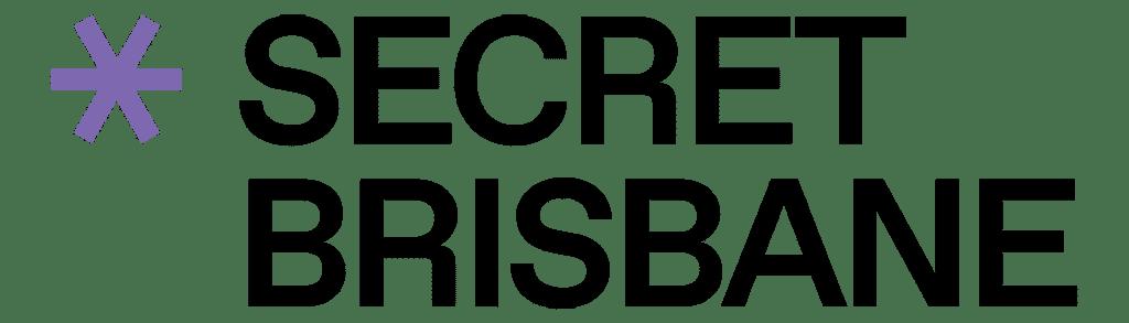 Secret Brisbane