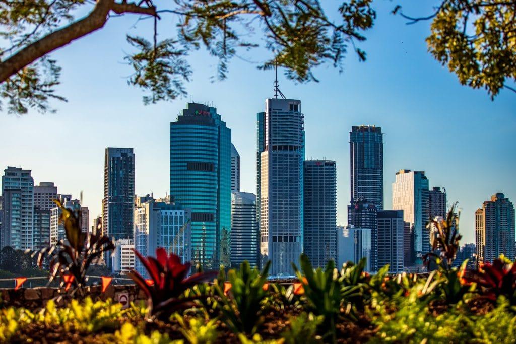 17 Amazing Activities You Can Do In Brisbane In June