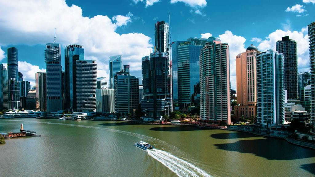 """Just Some Of Our Favourite Responses To """"Tell Me You're From Brisbane Without…"""""""