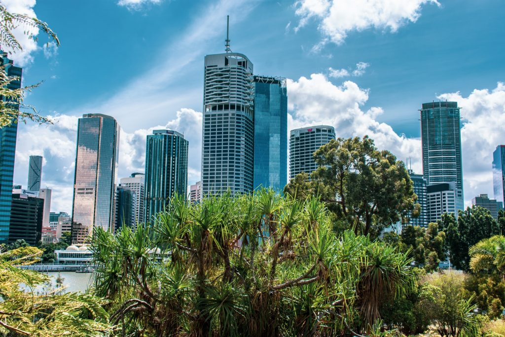 22 Awesome Activities You Can Do This July In Brisbane