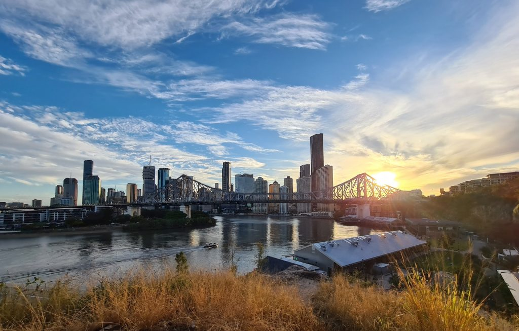 27 Great Things To Do This Weekend In Brisbane