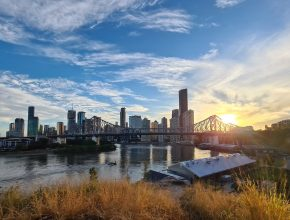 20 Great Things To Do This Weekend In Brisbane