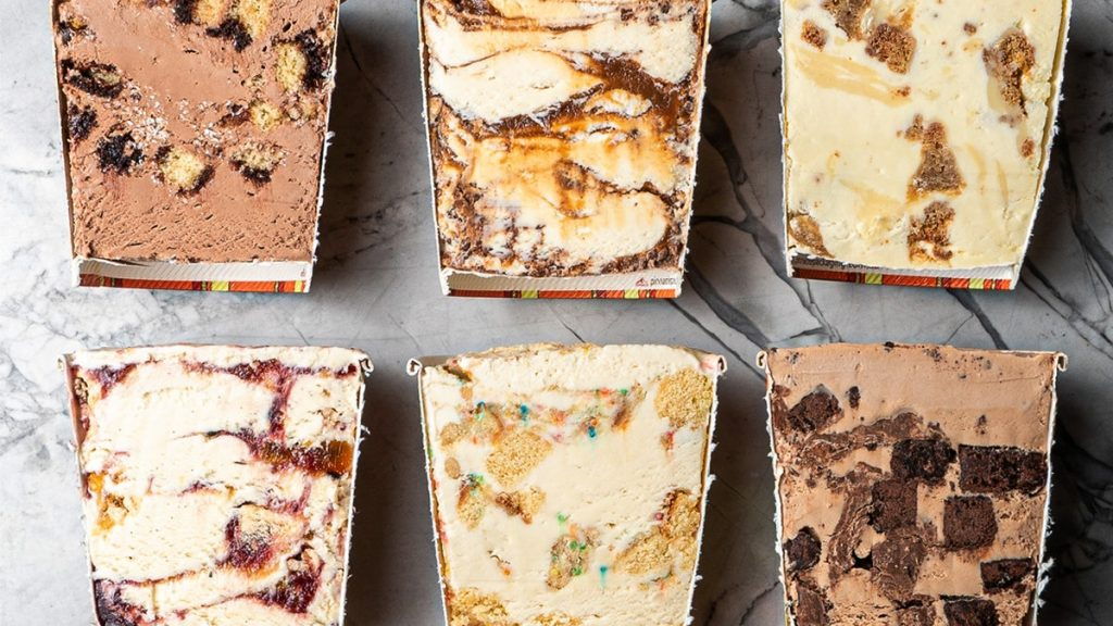 Gelato Messina Is Bringing Back Its Top 40 Greatest Hits And Its The News We Needed Today