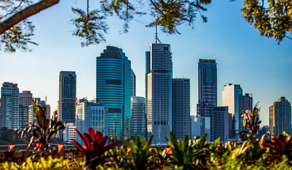 24 Events And Activities You Can Do In Brisbane In October