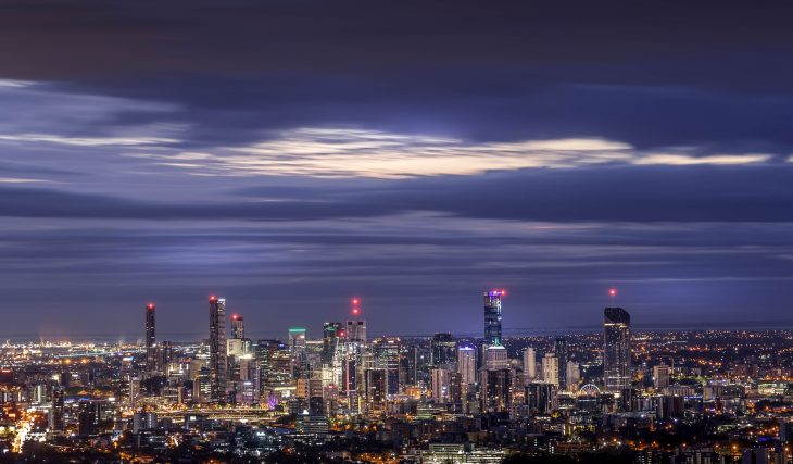15 Exciting Things To Do In Brisbane This Weekend