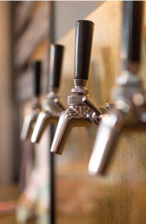 wiper and true brewery taps bristol