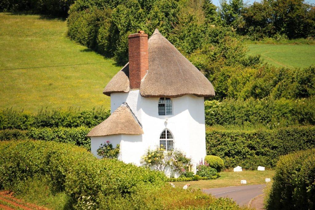 round-house-stanton-drew