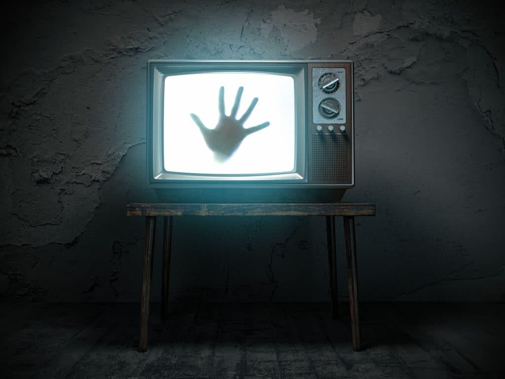halloween-streaming-movies
