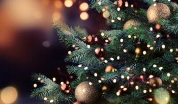 12 Fabulously Festive Things To Do This Christmas While Living Under Tier 3 Restrictions