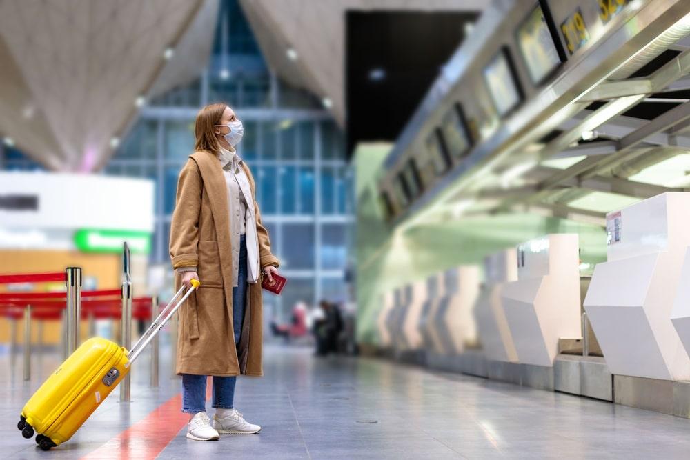 travel-corridors-UK