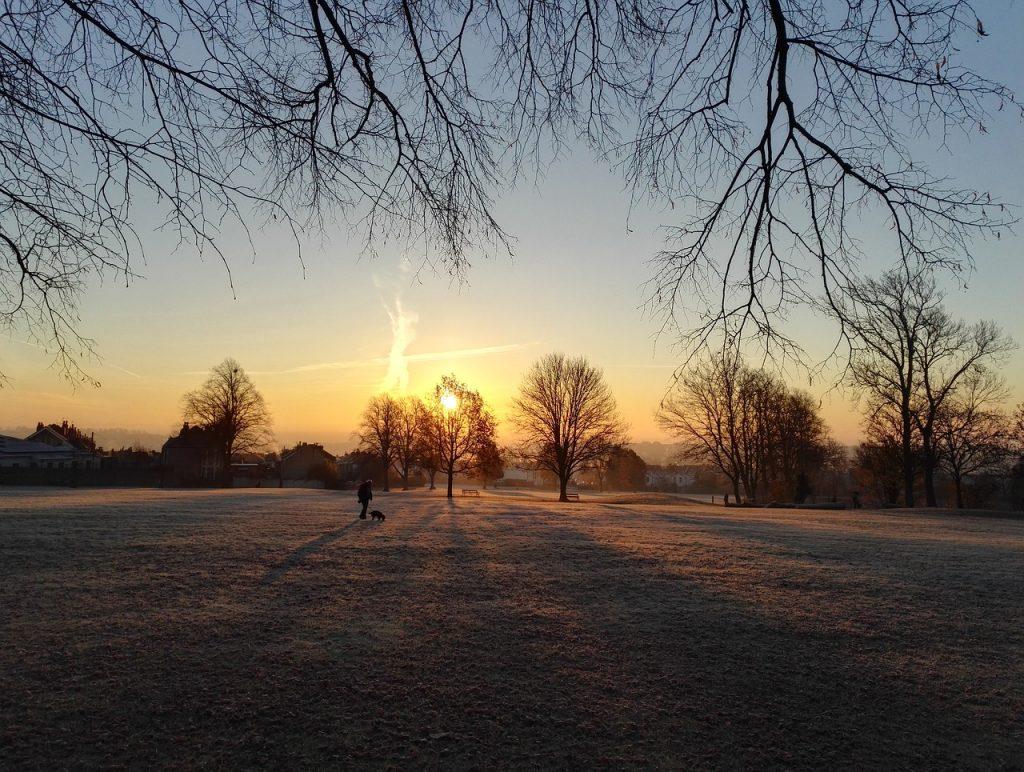 best-winter-walks-bristol