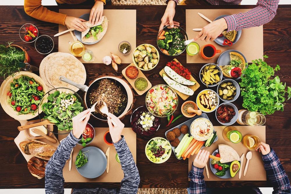 Vegan-meal-kits-bristol