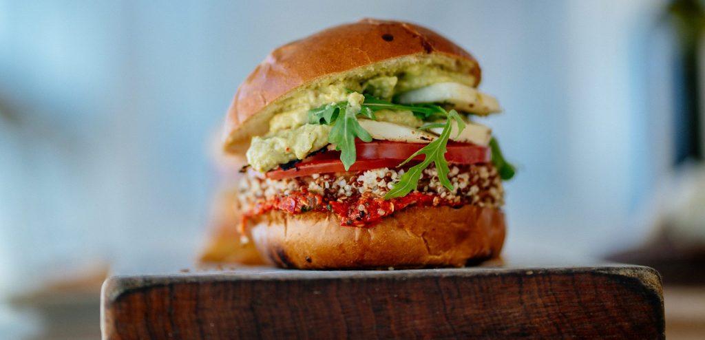 vegan-burger-bristo-best-city