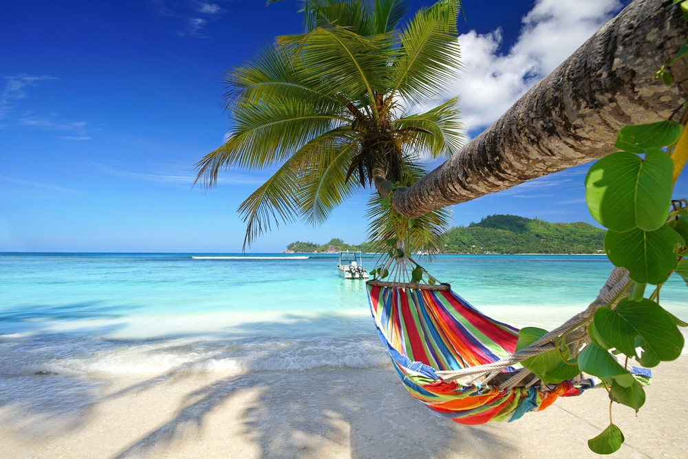 Seychelles-welcome-travellers