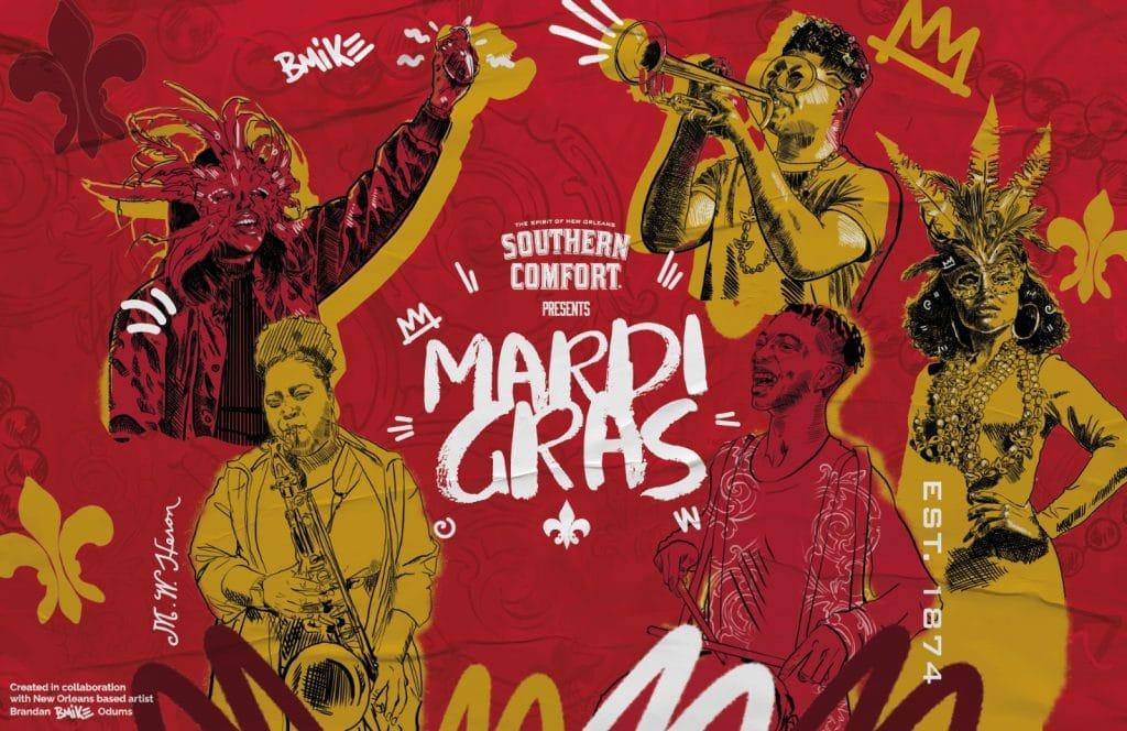 southern-comfort-mardi-gras