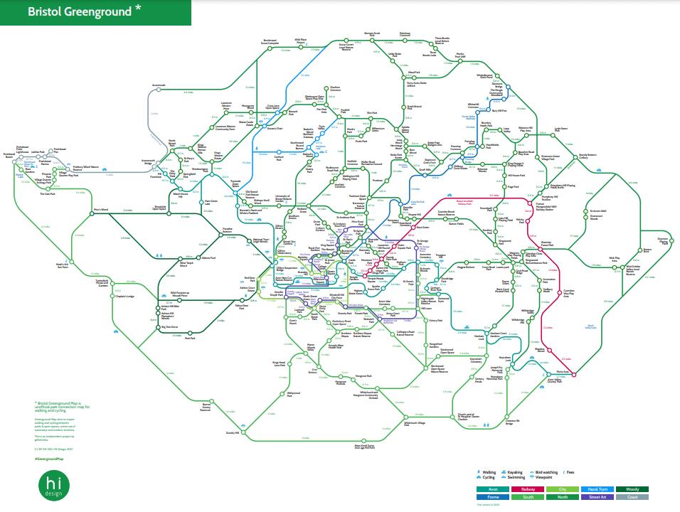 bristol-greenground-map