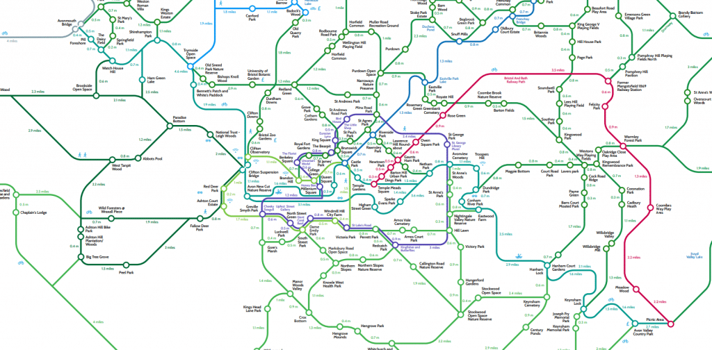 greenground-map-bristol-zoom