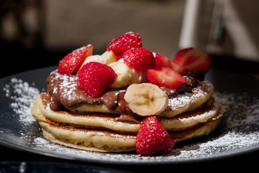 pancakes-bristol