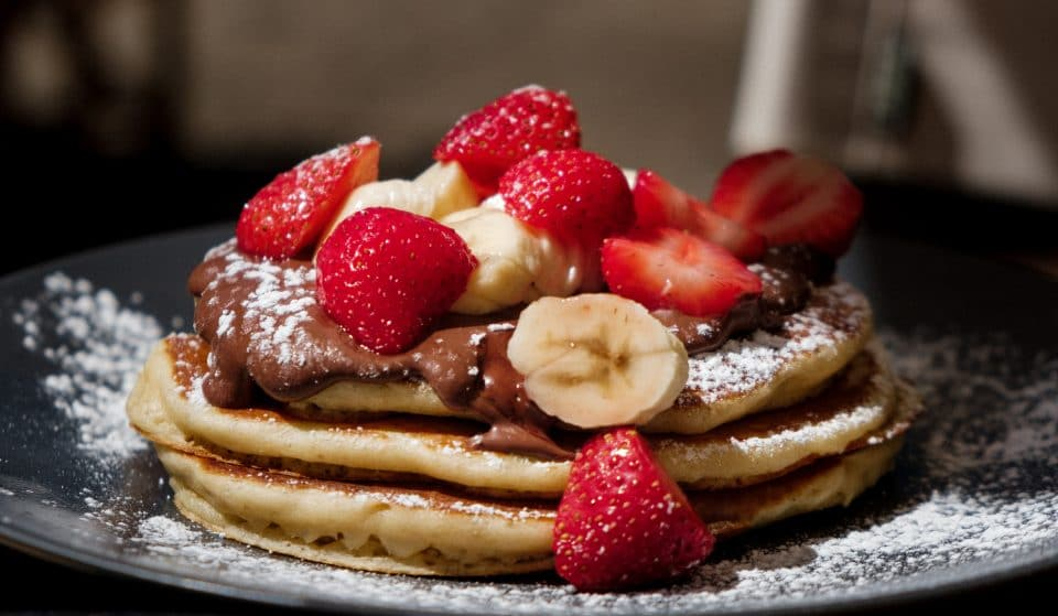 5 Of The Best Places In Bristol To Order Pancakes From This Pancake Day