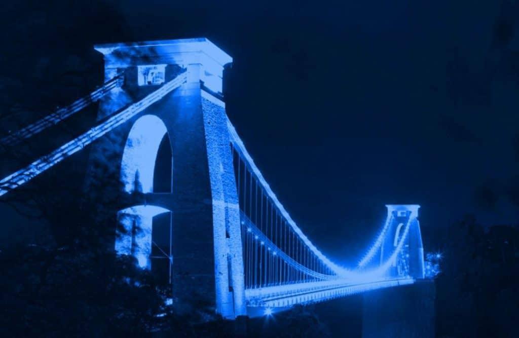 clifton-bridge-light-show