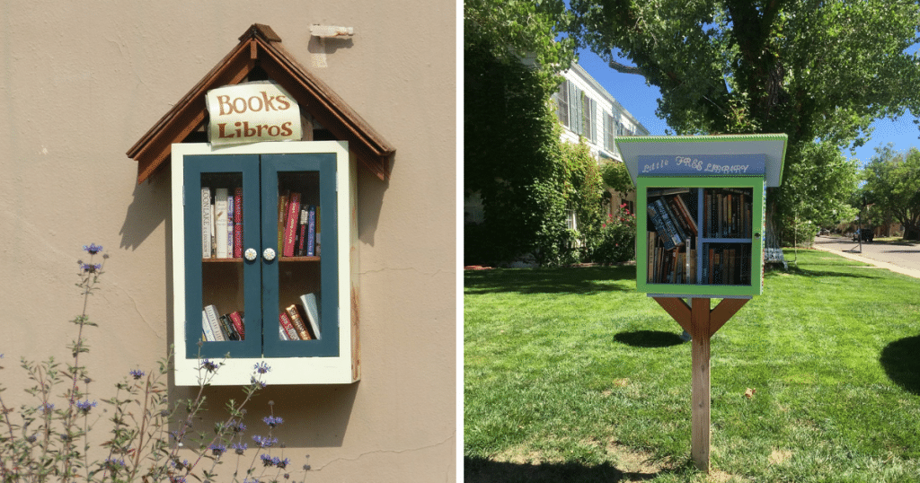 little-libraries-map