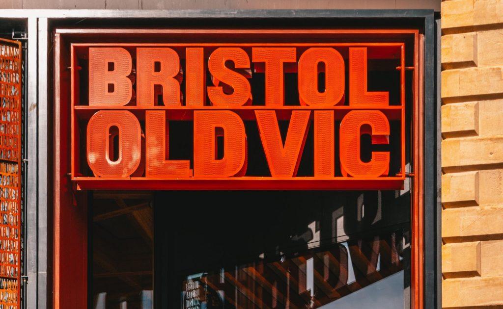 bristol-old-vic-performances-online