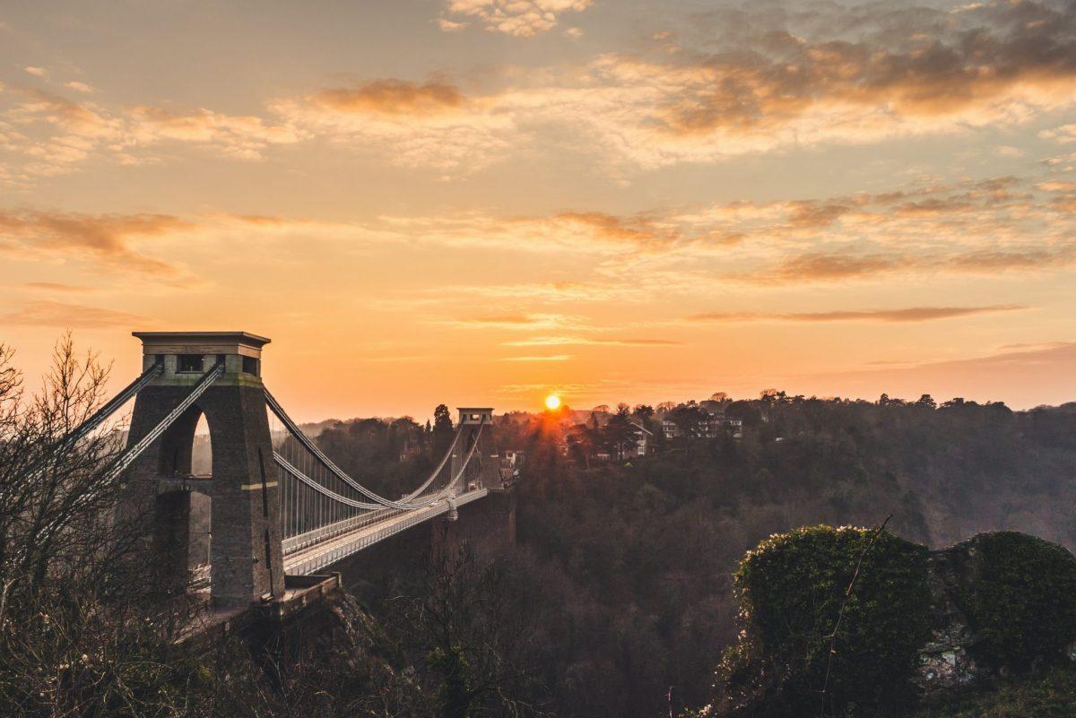 sarah-guppy-clifton-suspension-bridge