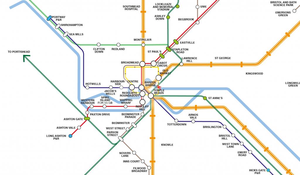 bristol-underground-map