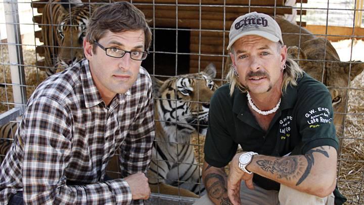 louis-theroux-tiger-king-joe-exotic