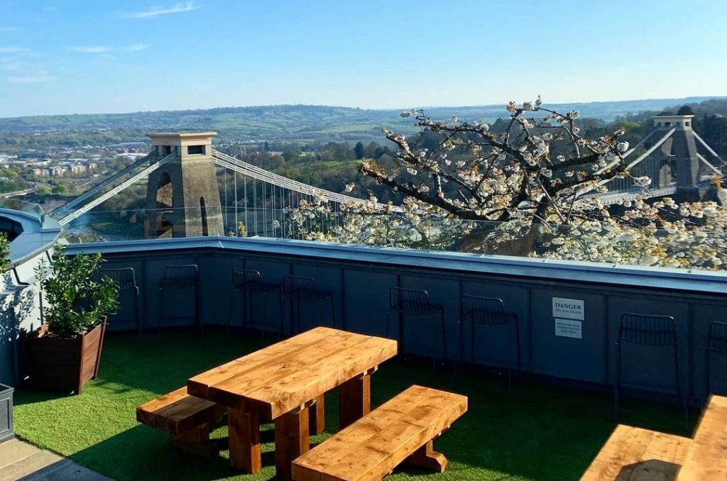 clifton-observatory-rooftop-terrace