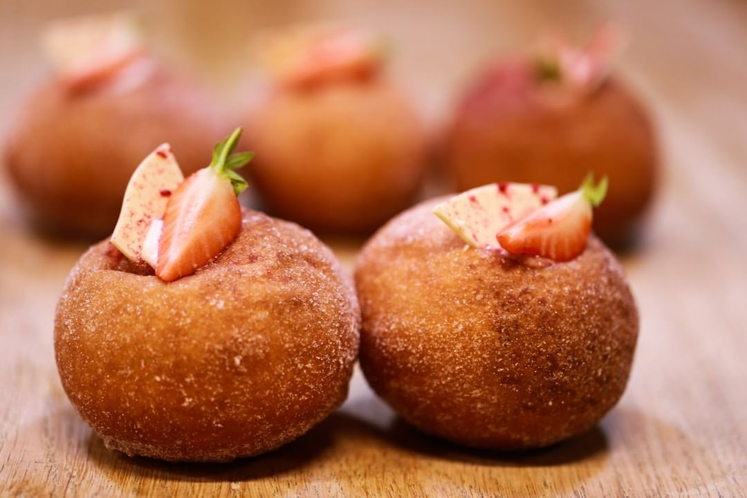 pinkmans-bakery-strawberry-doughnut