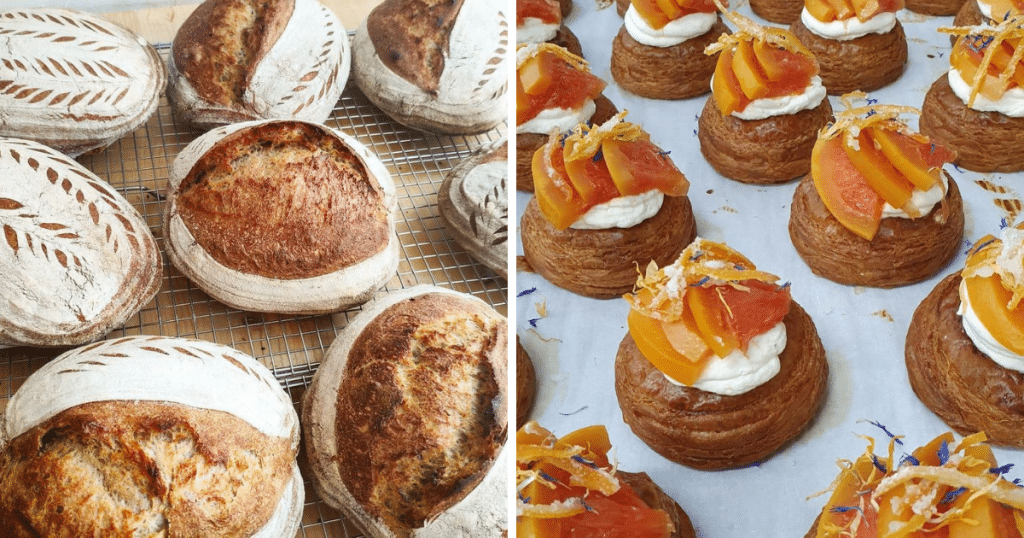 bakeries-bristol