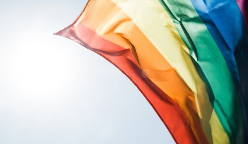 Bristol Pride Has Postponed Its Parade And Pride Day Events For 2021