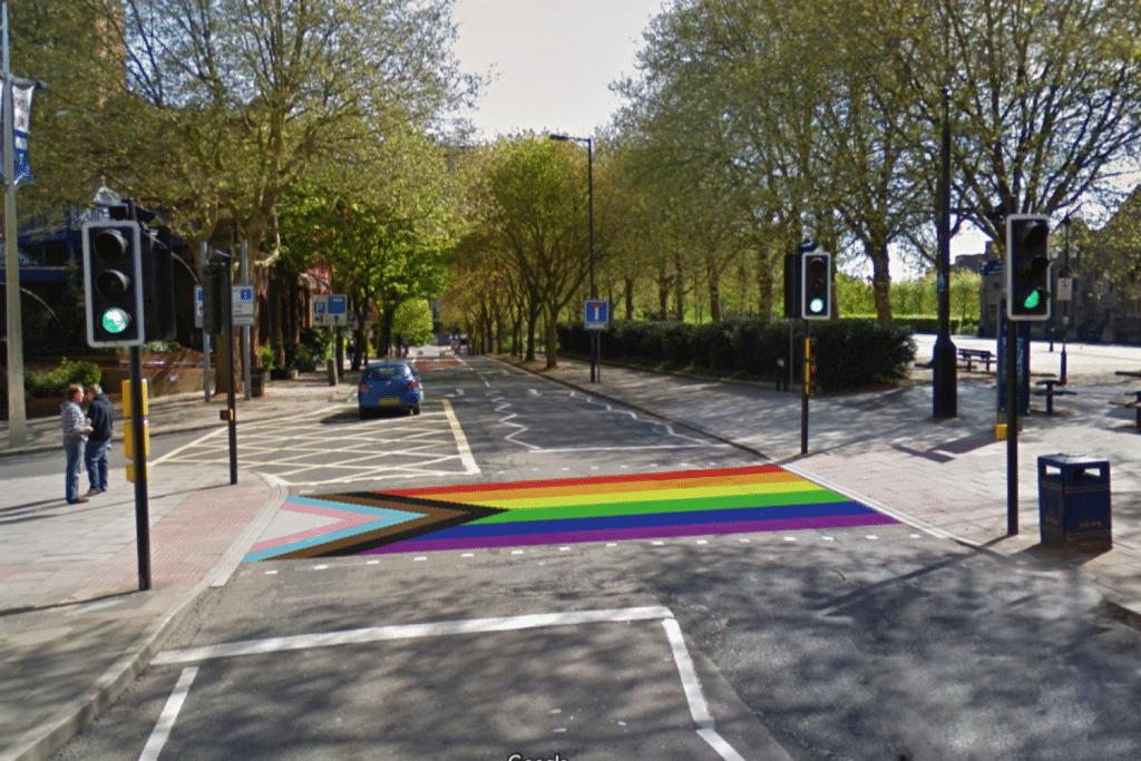 pride-rainbow-crossing