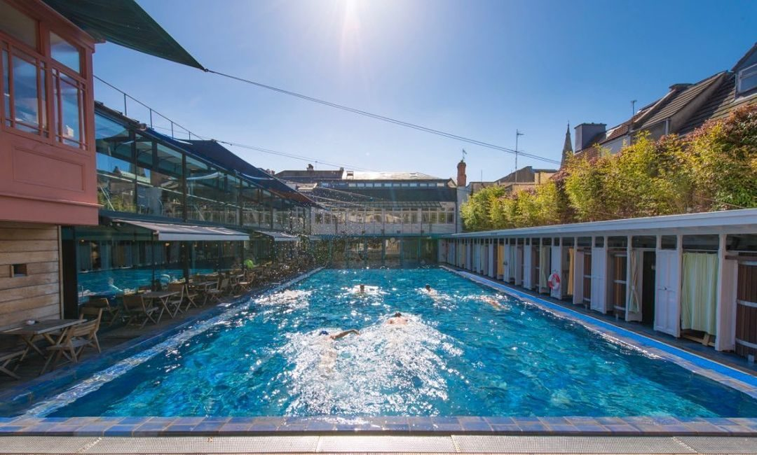 outdoor-swimming-bristol
