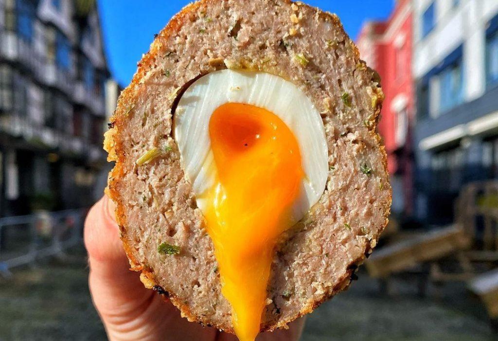 sandwich-sandwich-scotch-egg