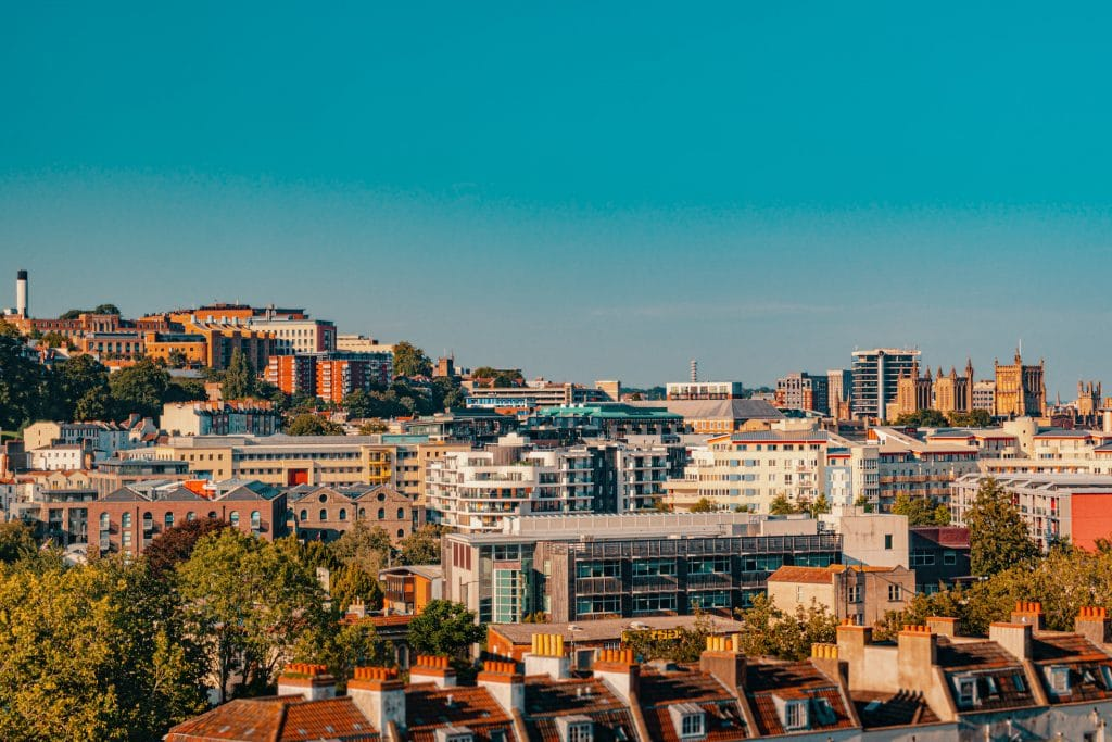 things-to-do-july-bristol