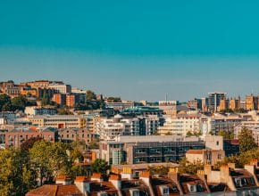 12 Jolly Good Things To Do In Bristol This July